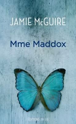 beautiful--1.5---mrs.-maddox--a-beautiful-short-story-601779-250-400