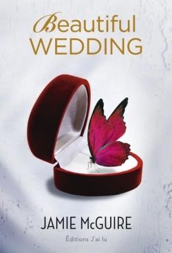 beautiful,-tome-2.5---a-beautiful-wedding-591704-250-400