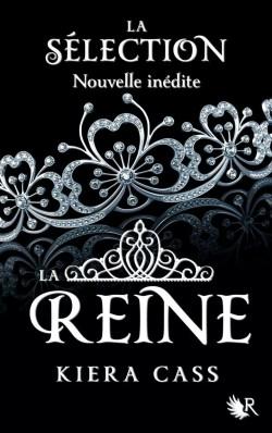 la-selection---la-reine-548760-250-400