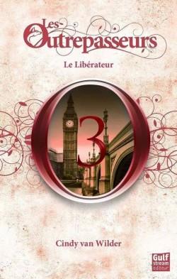 les-outrepasseurs,-tome-3---le-liberateur-449250-250-400