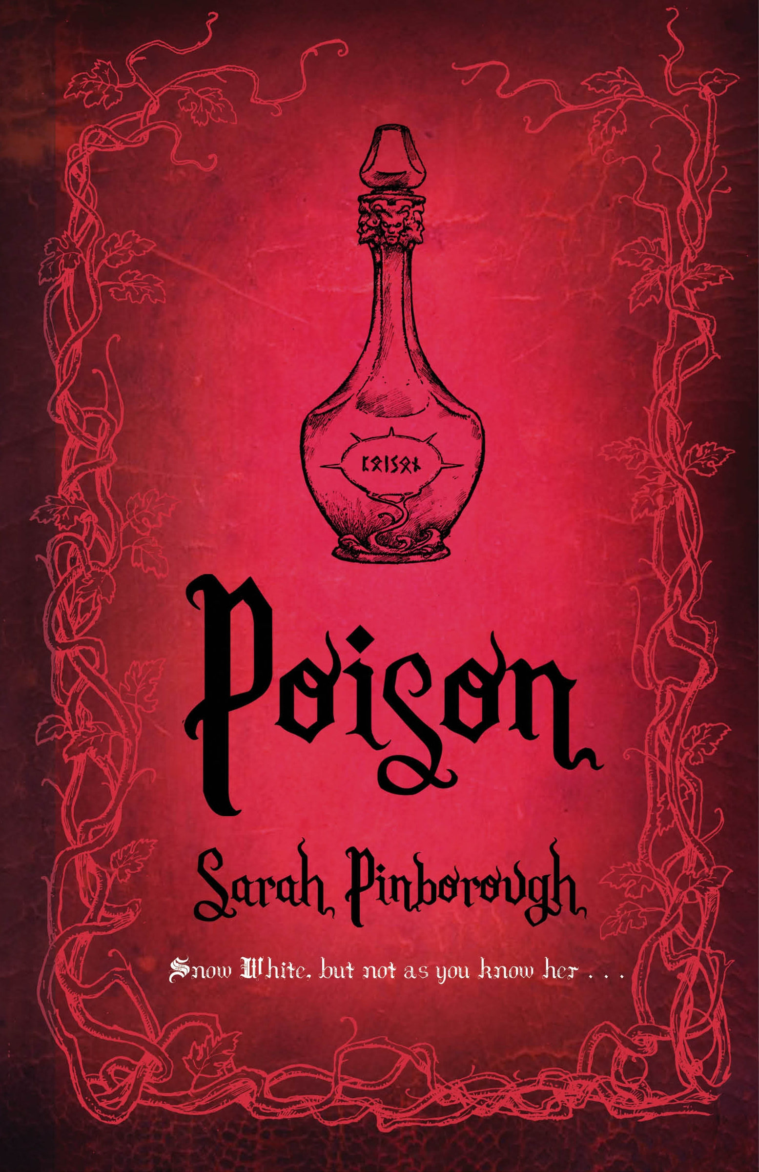 contes des royaumes tome 1 poison
