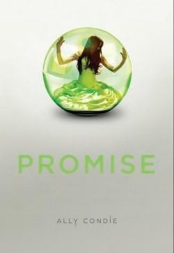 promise-137835-250-400