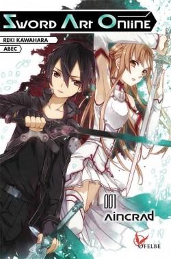 sword-art-online,-tome-1---aincrad-596041-250-400