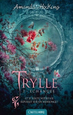trilogie-des-trylles,-tome-1----changee-422113-250-400
