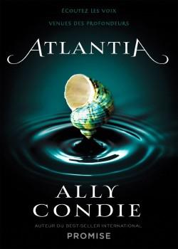 atlantia-625885-250-400