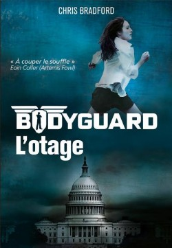 bodyguard,-tome-1---l-otage-592188-250-400