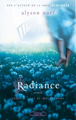 radiance,-tome-1---ici-et-maintenant-122784-250-400