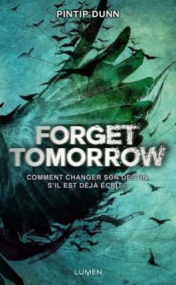 forget-tomorrow-711024-250-400.jpg