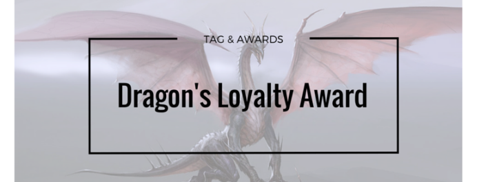 tag-awards-11