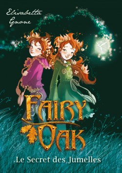 fairy oak tome 1 le secret des jumelles