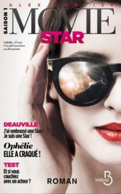 movie star tome 1