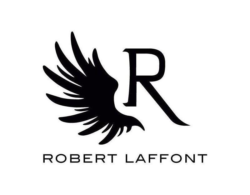 robert-laffont