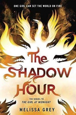 the girl at midnight tome 2 the shadow hour