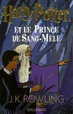 harry-potter-et-le-prince-de-sang-mele