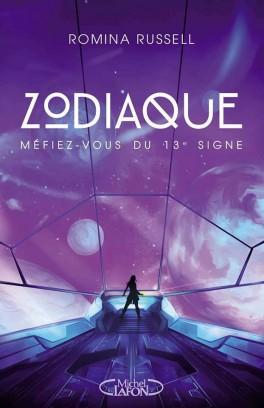 zodiaque tome 1