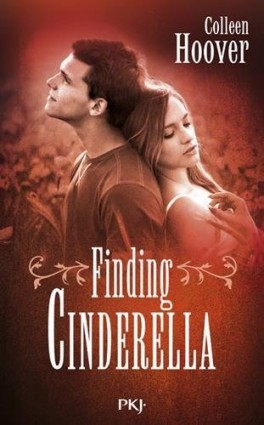 hopelesse tome 2.5 finding cinderella