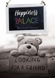 happiness palace 1