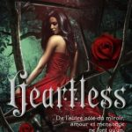 heartless vf