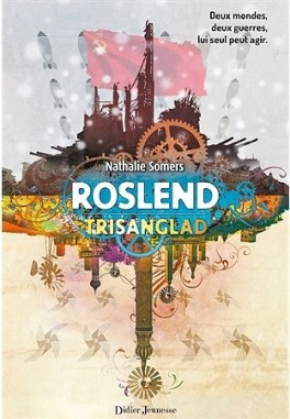 roslend tome 2