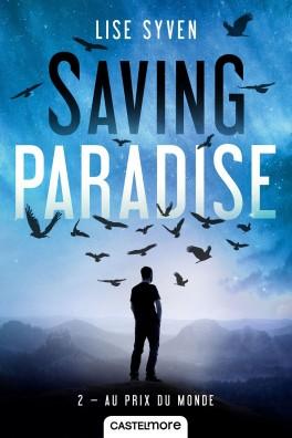 saving paradise tome 2