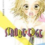strobe edge t1