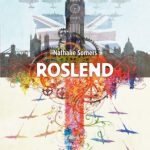 roslend tome 1