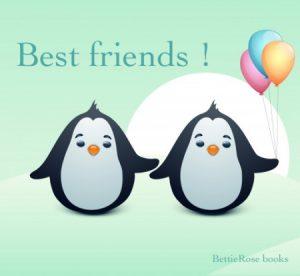 tbtl best friend
