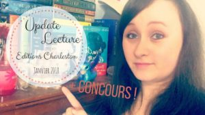 Point Lecture (1) concours