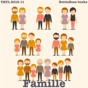 famille tbtl