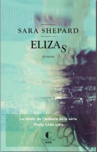 Elizas