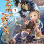 made in abyss tome 1