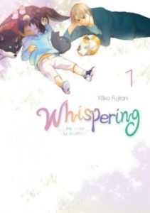 whispering tome 1
