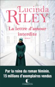la lettre d'amour interdite lucinda riley