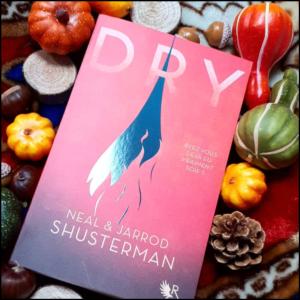 instagram dry neal jarrod shusterman