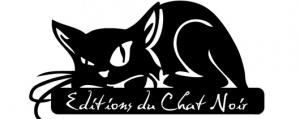 éditions du chat noir