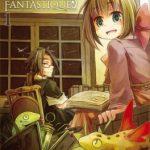 créatures fantastiques tome 1