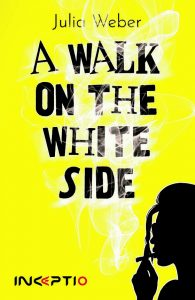 a walk on the white side