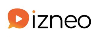 izneo logo