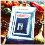 anamnèse instagram