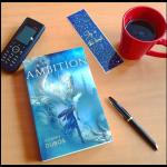 ambition instagram