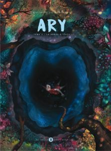 ary tome 2