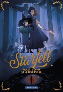 starfell t1