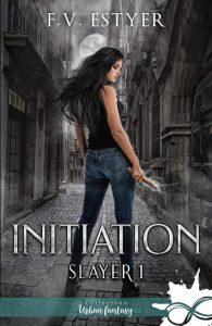 slayer t1 initiation
