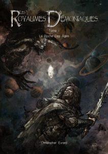 les royaumes démoniaques t1