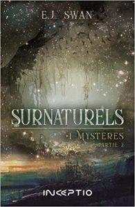 surnaturels t1 partie 2