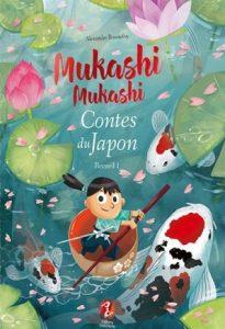 contes du japon t1